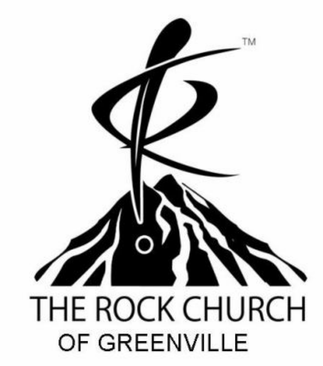The Rock Church of Greenville